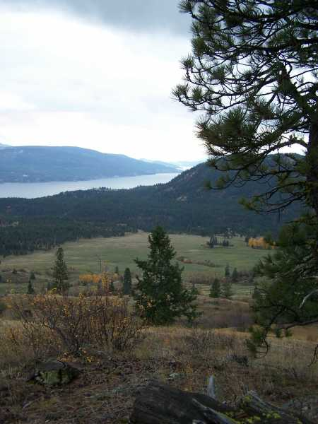 North_Okanagan.jpg