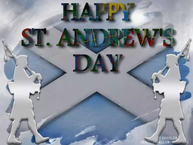 HappyStAndrewsday.jpg