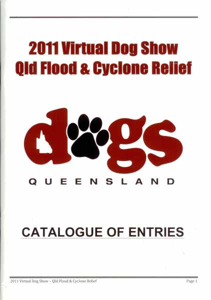 Scan_Queensland_flood_help.jpg
