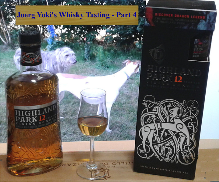 TastingPart4HighlandPark12years.jpg