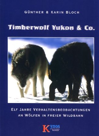 timber_wolves_yukon.jpeg