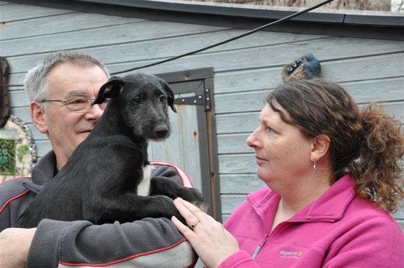 Abla_Bramble_with_new_owners_Ian__Laura_39.JPG