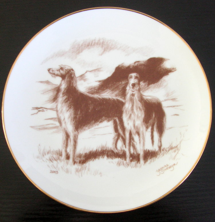 Deerhound_plate_2003.jpg