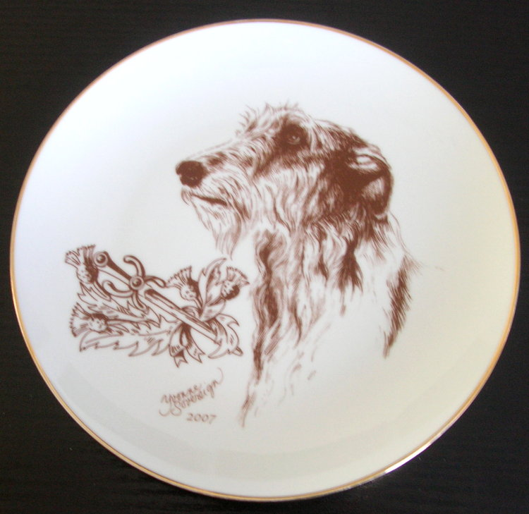 Deerhound_plate_2007.jpg