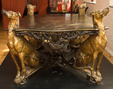 deerhound_hall_table.jpg