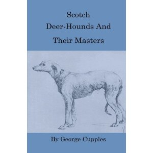 scan_Scotch_Deer_Hounds_and_their_Masters.jpg